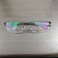 Frame kacamata Rudy (bukan original)