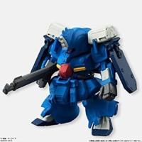 Converge Nendo Xeku Eins Gundam