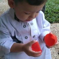 BAJU ANAK MUSLIMIN koko anak gamis anak pria laki laki baju muslim