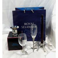 Royal Selangor Drinkware Collection