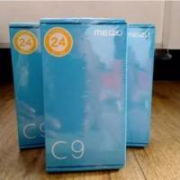 Hp Murah Meizu C9 (2GB/16GB) BNIB Garansi 2 Tahun Nasional