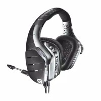 Logitech Artemis Spectrum RGB 7 1 Surround Gaming Headset G633