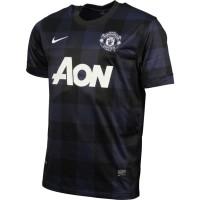 Manchester United 2013 Jersey Away Original