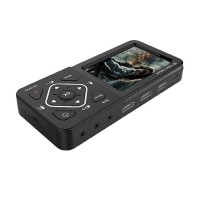 TEVII D720 HD60 VIDEO RECORDER