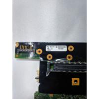 Mainboard IBM Lenovo Thinkpad T60 44C3977