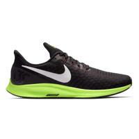 Sepatu Olahraga Nike Air Zoom Pegasus 35 Men's Running - LimeBlast