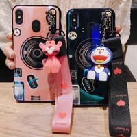 Soft Case Samsung S7 Edge S8 S9 PLUS NOTE 8 9 J7 J3 Pro 2017 Prime J5
