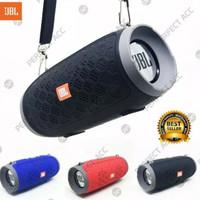 JUAL MURAH Speaker jbl jumbo extrere j020 bluetooth/audio jbl tabung w