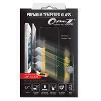 Optimuz Tempered Glass for iPhone 7 Asahi 0.33mm with Applicator