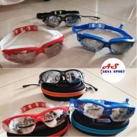 Kacamata Renang Speedo LX 1000 alat kesehatan