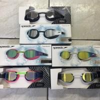 Kacamata Renang Speedo Fastskin anti fog promo olahraga