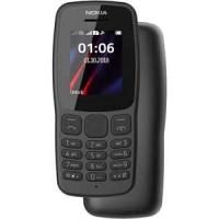 Smartphone Nokia 115