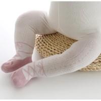 Baru C11 Legging Tutup Kaki Anak / Legging Tutup Kaki Bayi Import