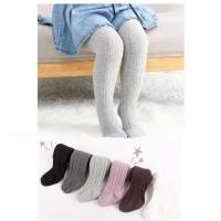 Baru A14 Legging Tutup Kaki Anak / Legging Tutup Kaki Anak Import