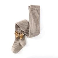 Baru B11 Legging Tutup Kaki Anak / Legging Tutup Kaki Bayi Import