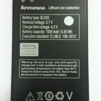 Harga Lenovo A369i Katalog.or.id
