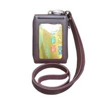 Id Card Holder Fungsi Dompet Kartu