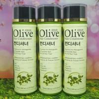 olive conditioner
