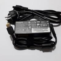 Adaptor Charger ORI Laptop Lenovo G40 G40-30 G40-45 G40-70 20V 3.25