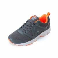 Harga Grosir...!!! Kasogi Hobart / Sepatu Olahraga / Sepatu Running