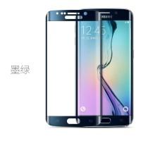 Samsung Galaxy S6 EDGE S6 EDGE PLUS Tempered Glass Screen Protector An