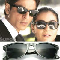Kacamata W Original Sunglasses Veithdia Polaroid Kacamata Pria Hitam