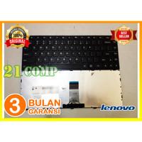 ORIGINAL KEYBOARD LENOVO B40 B40-30 B40-45 B40-70