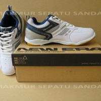 Sepatu Badminton - New Era Badminton 9 KUALITAS TERBAIK & TERJAMIN