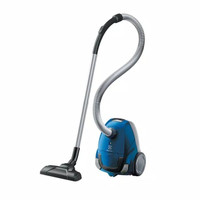 VACUUM CLEANER ELECTROLUX Z1220
