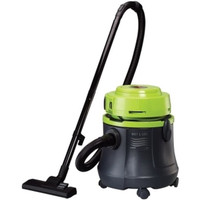 VACUUM CLEANER ELECTROLUX Z-823