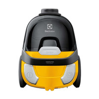 VACUUM CLEANER ELECTROLUC Z-1230
