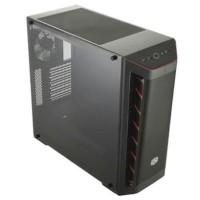 Casing Cooler Master Masterbox MB511 Gaming Case
