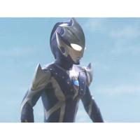 Film Dvd Ultraman Mebius Teks Indonesia Episode Lengkap