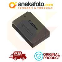 Canon Battery LP-E12
