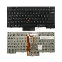 Keyboard Lenovo ThinkPad X230 X230i T430 T430i T430s T430si