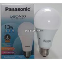Lampu LED Panasonic NEO 13 watt