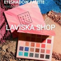 Focallure Eyeshadow 30 Palette Endless Possibilitie