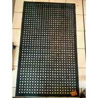 Karpet/Keset Karet Anti Slip Kamar Mandi ( 90 cm x 150 cm )