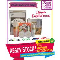 Cream Tabita Original Paket Exclusive