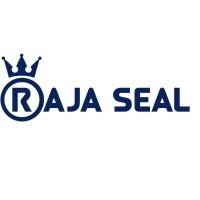 OIL Seal TC 76 105 12 NOK