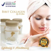 Bibit Collagen Dr Glow / Body Lotion Collagen By Dr Glow BPOM
