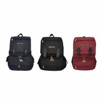 Babygoinc Hanzel Cooler Backpack