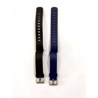 Strap Only Smartwatch Tlw D3 atau D3 Plus