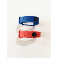 Strap Only Smartwatch Tlw B1 Plus