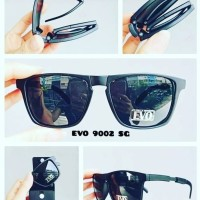 kacamata lipat cowo /kacamata hitam /sunglasses pria/kacamata outdoor