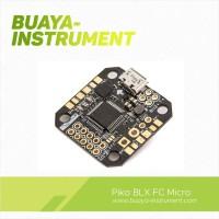 Piko BLX FC Micro Drone Flight Controller DESKRIPSI ULASAN (0) Featur