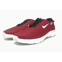 sale diskon sepatu nike online murah sport runing olahraga pria laki c