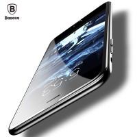 Baseus Tempered Glass Pelindung Layar 023mm untuk iPhone 8 7 6 S 6S
