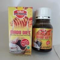 Madu Diet Ath-Thoifah