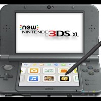Best Pirice!!! Stylus Pen Touch Nintendo New3Dsxl New 3Ds Xl 3Dsxl Ll